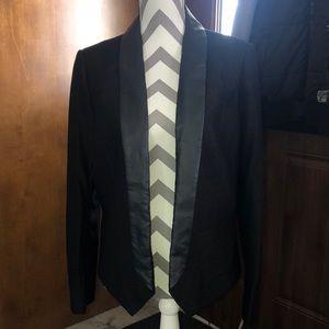 NWT DKNY Light Dress Jacket. Size XL